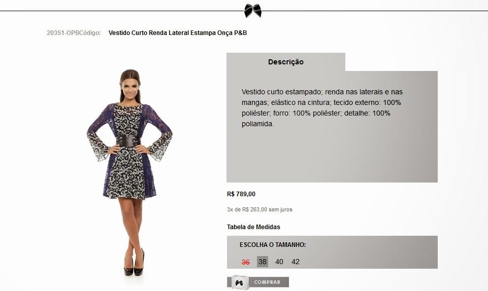 http://shoponline.iorane.com.br/roupas/vestidos/iorane/f/vestido-curto-renda-lateral-estampa-onca-peb