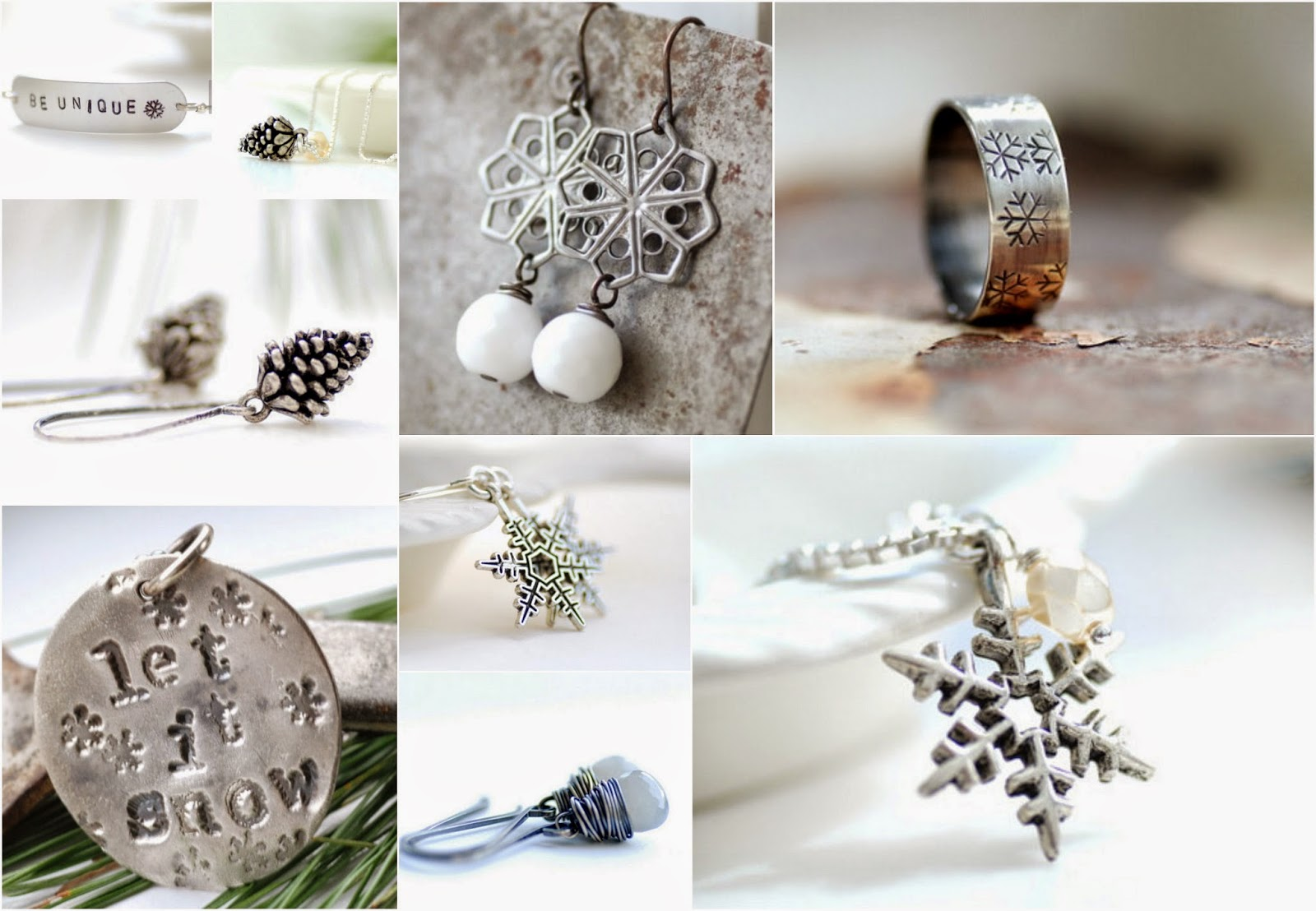 https://www.etsy.com/shop/WildWomanJewelry/search?search_query=winter&order=date_desc&view_type=gallery&ref=shop_search