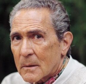 Antonio Gala Velasco (Escritor)