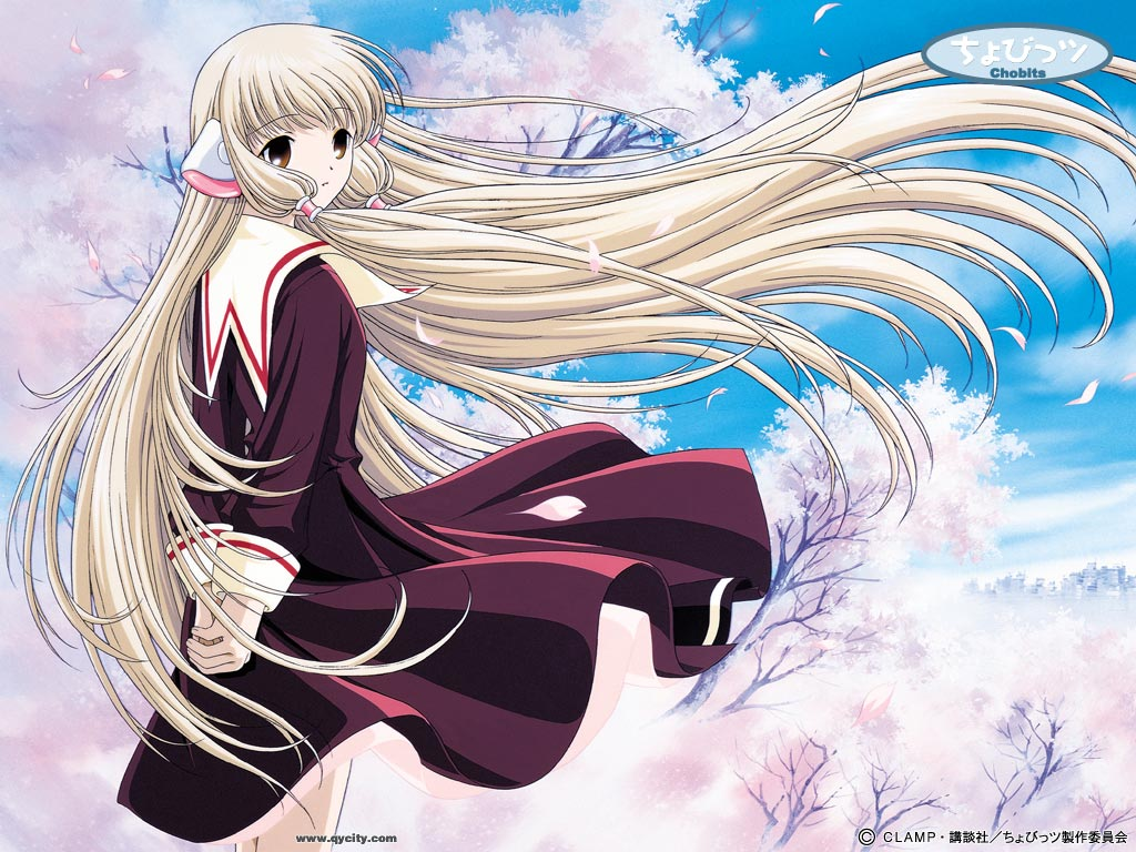 Chobits picture  Chobits-sakula%255B1%255D