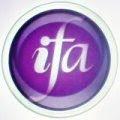Logo Baru IFA