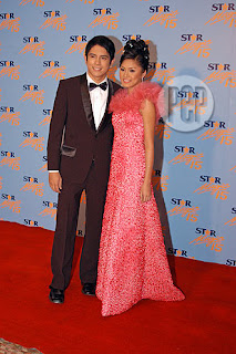 Kimerald Star Magic Ball 2008