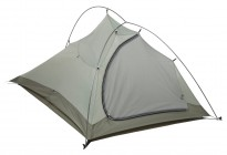 A great option for the tall c&er this ultralight two-person double-wall tent is 96 inches long and readily accommodates folks over 6 feet in height.  sc 1 st  Appalachian Mountain Club & Five Ultralight Tents Under 2.5 Pounds - Appalachian Mountain Club