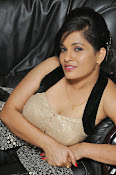 Revathi Chowdary hot photos-thumbnail-10