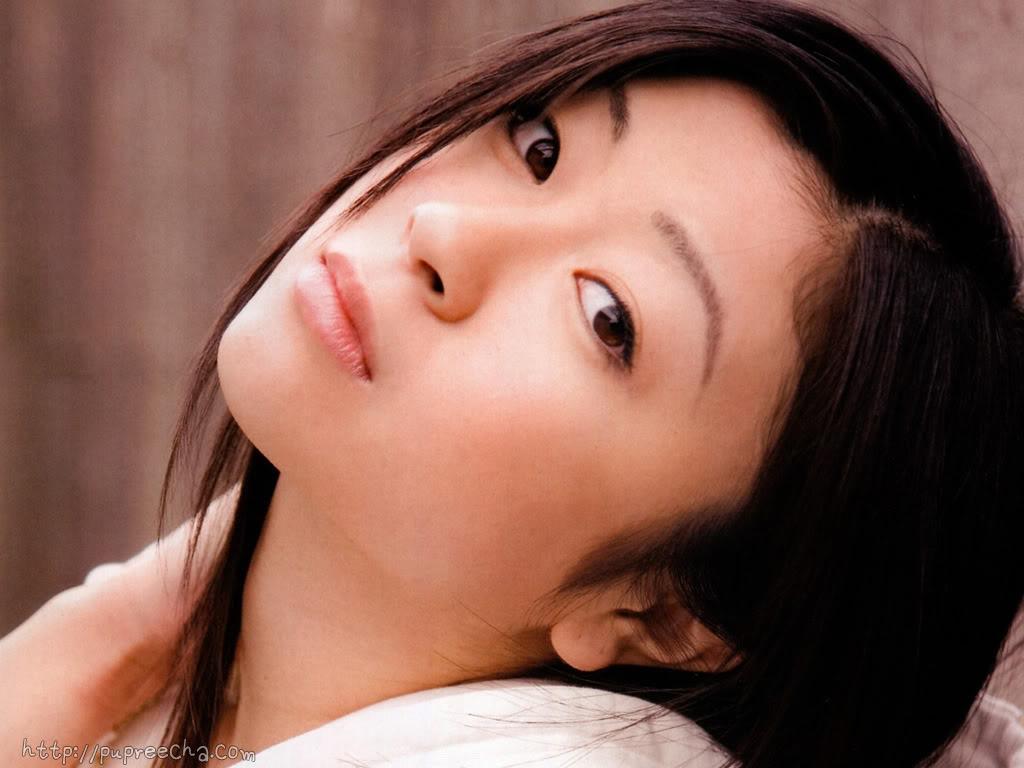 japanese melodia weekly news utada hikaru returns