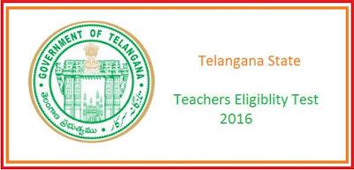 TSTET,Telangana TET 2016,TS TET eligibility,tet eligibility criteria,ts tet syllabus,telangana tet,telangana tet 2016 notification,ts tet official website,ts tet 2015-16,TS TET Online Application,Hall Tickets Download,Results