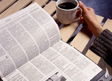 Jornal do Dia : O Globo