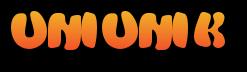 UniUnik Blog's
