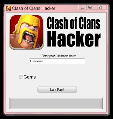 clash of kings hack no survey