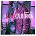 Tyga – Hotel California Mixtape March 2013