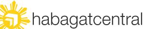 HabagatCentral.com