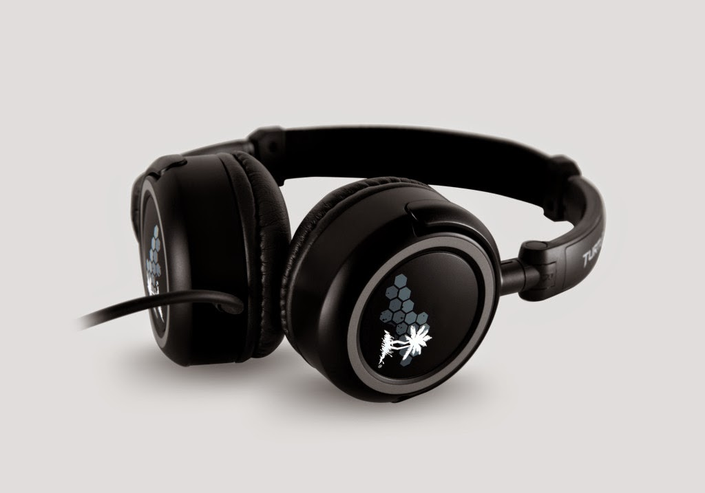 Image Result For Gaming Headset Terbaik A