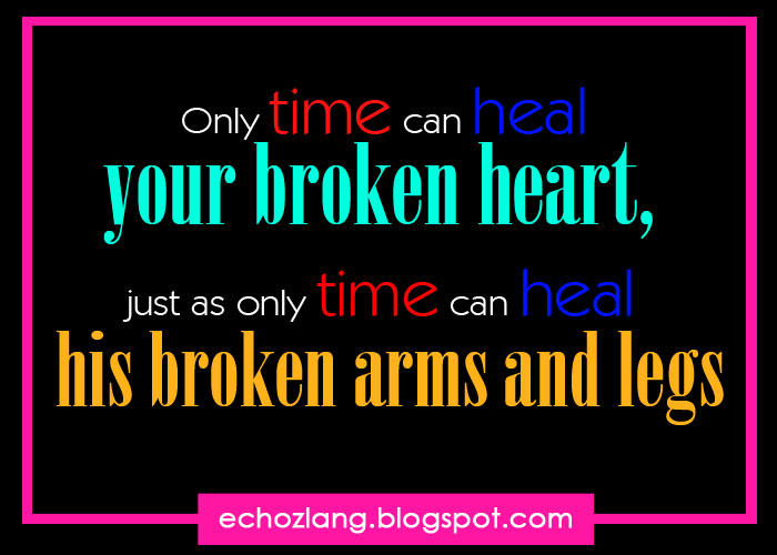 tagalog heartbreak quotes - photo #12