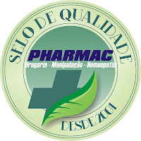 PHARMAC
