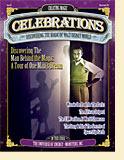 Celebrations Magazine