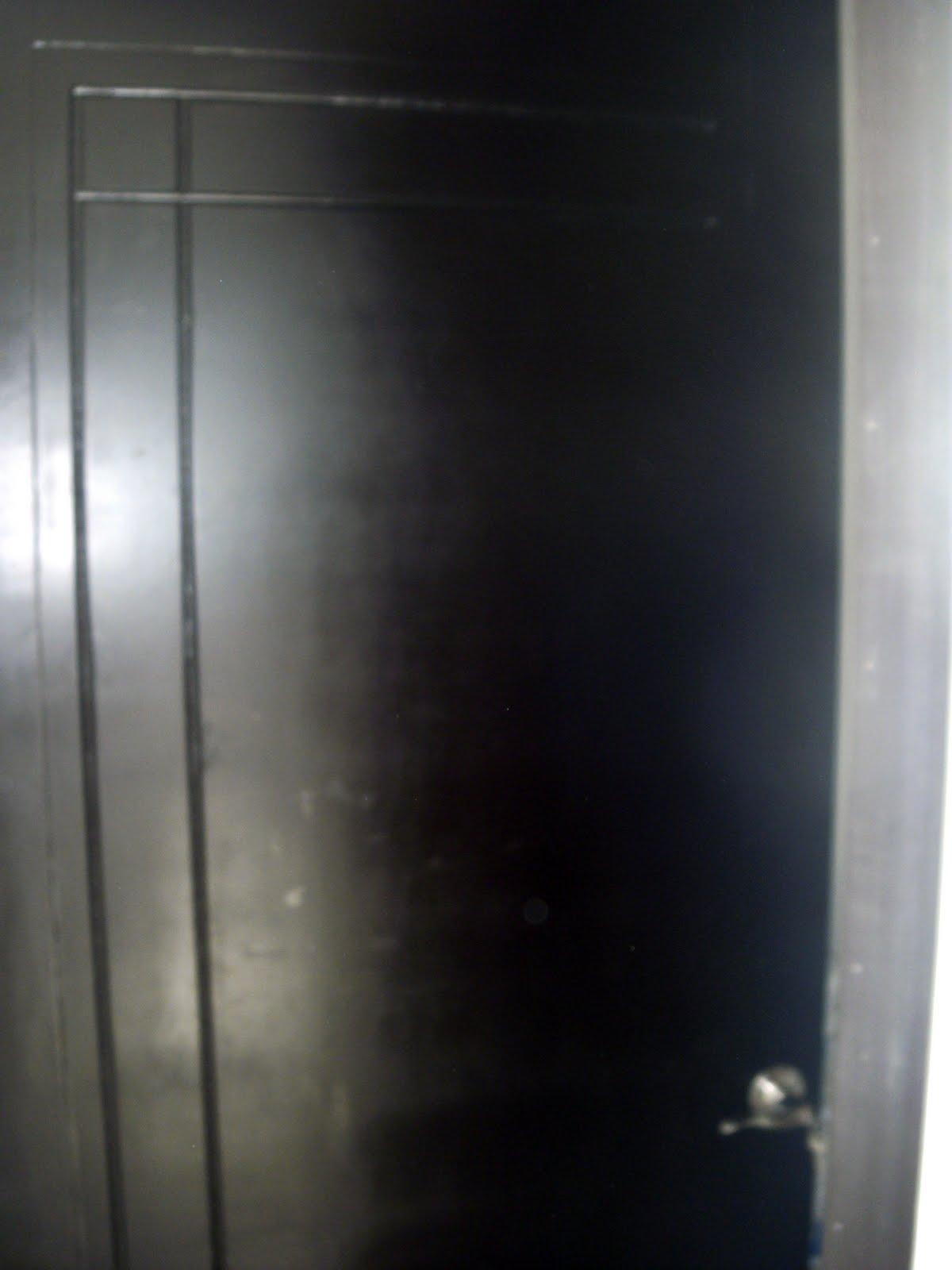 Fabrica de puertas de madera maple 12 puertas acabado for Fabrica de puertas de interior