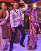 Watch Mumbai Can Dance Saala Online