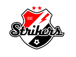 Strikers Soccer Club (SSC)