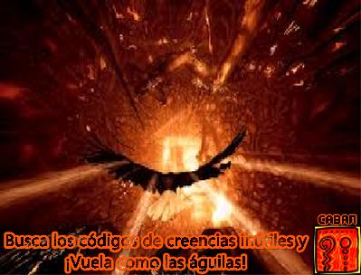 Comenzaremos recordando a sus verdaderas raíces, con las que se iniciaron en el Reino del Espíritu, donde sólo hay amor.