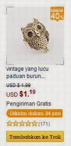 http://www.miniinthebox.com/id/vintage-cute-alloy-owl-pattern-ring_p586788.html?utm_medium=personal_affiliate&litb_from=personal_affiliate&aff_id=26539&utm_campaign=26539
