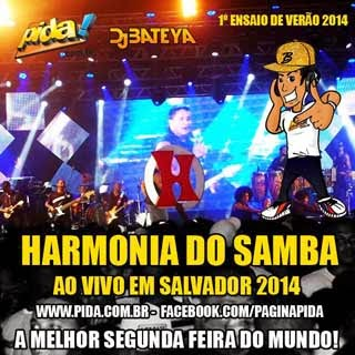 Harmonia do Samba - A Melhor Segunda Feira do Mundo 2014,baixar músicas grátis,baixar cd completo,baixaki músicas grátis,baixar cd do harmonia do samba 2014,harmonia do samba,ouvir harmonia do samba,ouvir pagodes,harmonia do samba músicas,os melhores pagodes,baixar cd completo de harmonia do samba,baixar harmonia do samba grátis,baixar harmonia do samba,baixar pagode atual,harmonia do samba 2014,baixar cd de harmonia do samba,harmonia do samba cd,baixar musicas de harmonia do samba,harmonia do samba baixar músicas