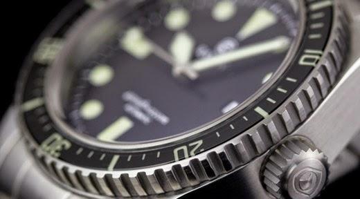 Dicionário .....nos relógios Diver-watch-bezel%5B1%5D