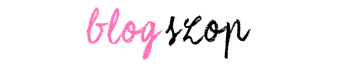 blogszop