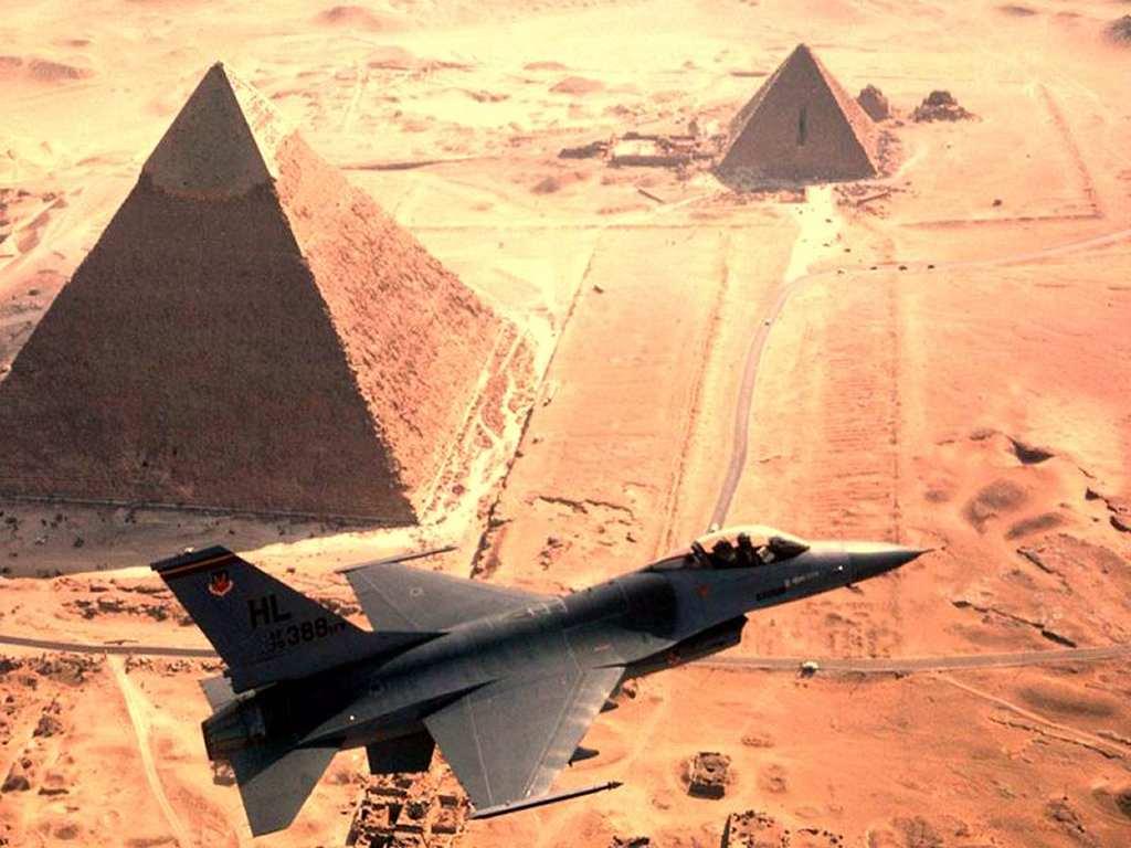 http://1.bp.blogspot.com/-lw2Qjvop24Y/T4UbOo90zyI/AAAAAAAAQE8/rQ9q40TsV94/s1600/-aircraft%2B_wallpaper--0007.jpg