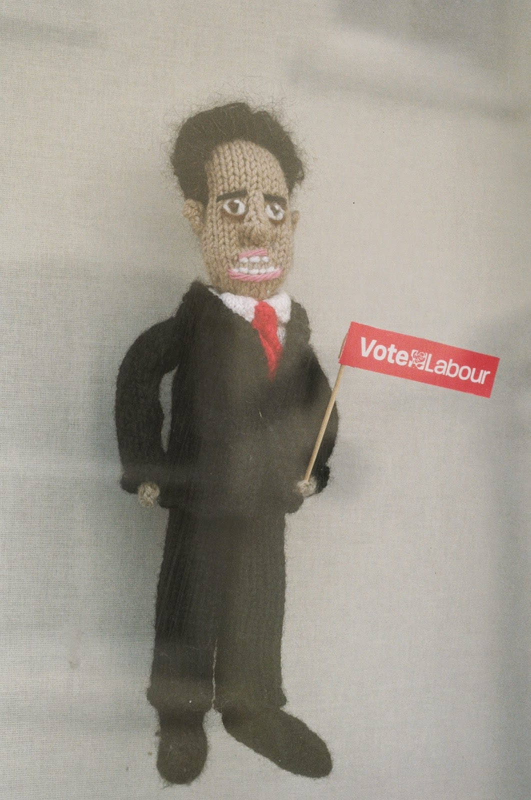 ED MILIBAND, LABOUR PARTY LEADER, PRIME MINISTER IN WAITING, SNP, NICOLA STURGEON, ED BALLS, COALITION, HUNG PARLIAMENT, 2015 GENERAL ELECTION, CONFIDENCE AND SUPPLY, DEAL, KENT © VAC 100 DAYS 4 MILLION CONVERSATIONS