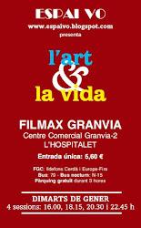 PROGRAMACIÓ GENER 2013