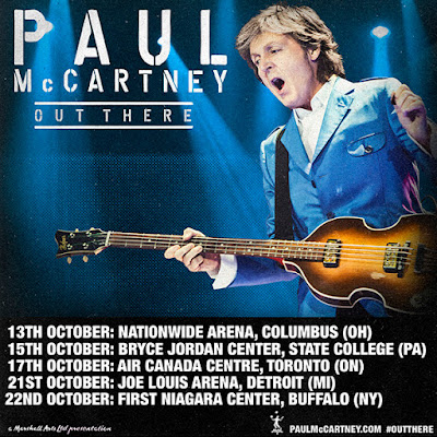 http://www.paulmccartney.com/news-blogs/news/five-new-out-there-north-american-dates-confirmed