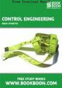 Control Engineering: An introduction with the use of Matla