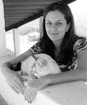 Dia 08 - Carol Campregher