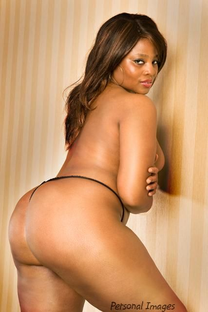 free thick ass black porn movies