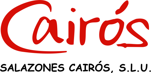 SALAZONES CAIRÓS