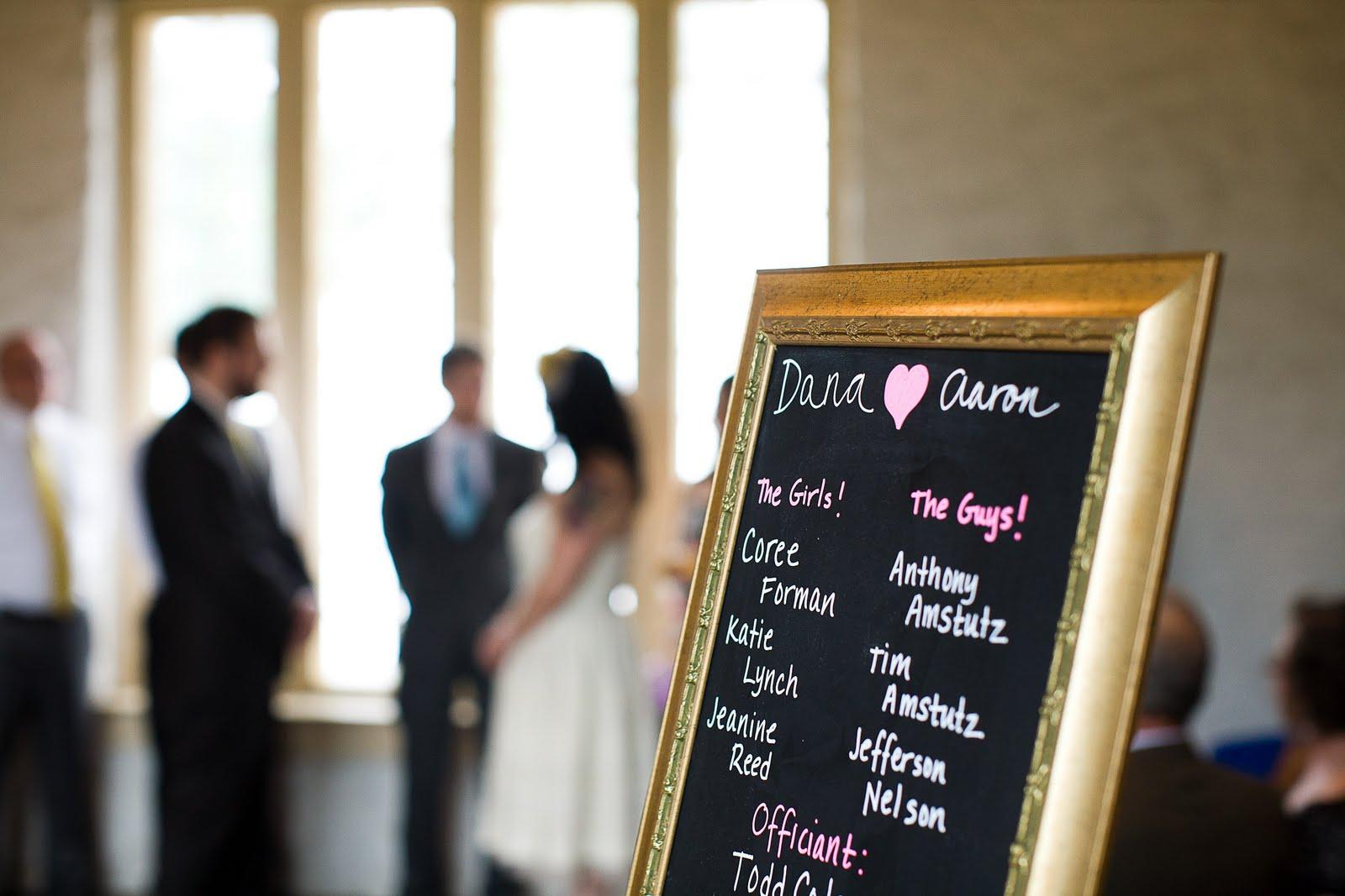 Site de rencontre pour maries gratuit