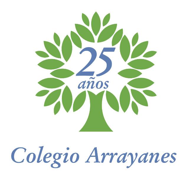 Colegio Arrayanes