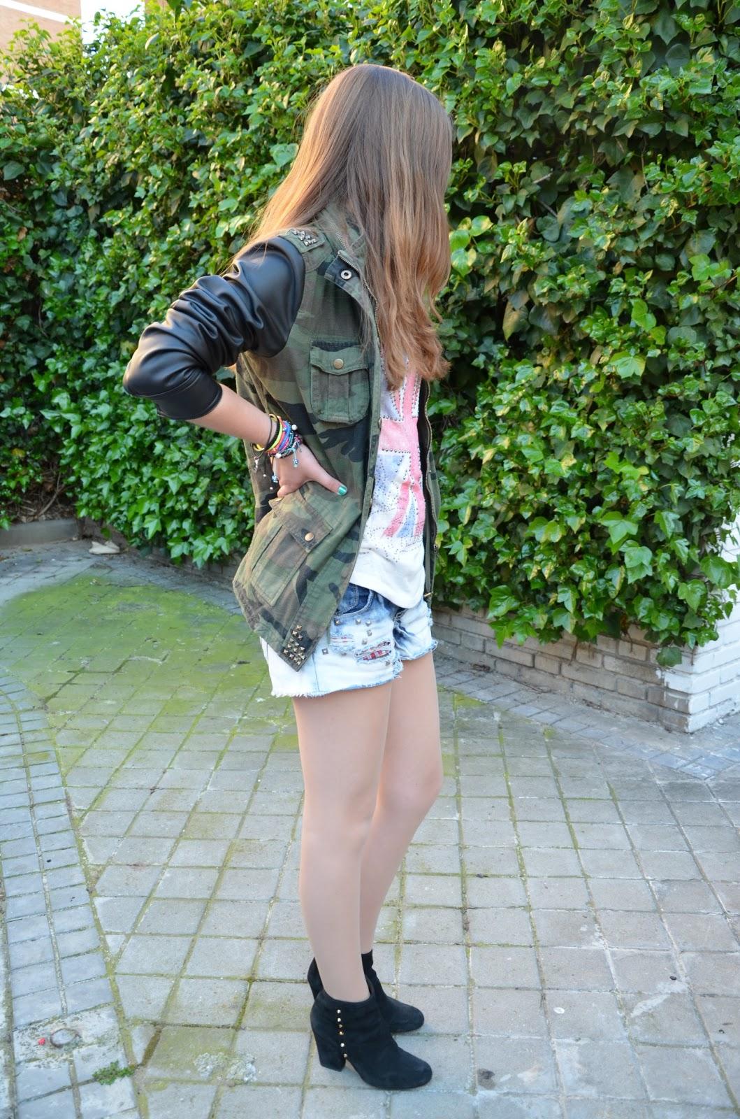 Claire S Fashions Inc Wilmington De