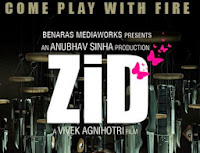 http://allmovieshangama.blogspot.com/2014/12/zid-full-movie-2014.html