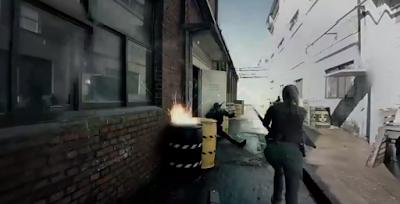 Για τους λάτρεις της τεχνολογίας, ένα 360VR video εικονικής πραγματικότητας, με το αυτόνομο Kia Soul (video)