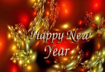 Happy New Year 2016 Images New Year Pictures 2017 ~ Urdu 2014, 2015, 2016 ,20...