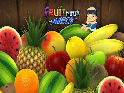 Không hề sỡ hữu một game play sâu sắc, ứng dụng game Ninja Fruit vô cùng đơn giản khi việc của người chơi là chặt chém giữa rừng trái cây sao cho có điểm số cao nhất.