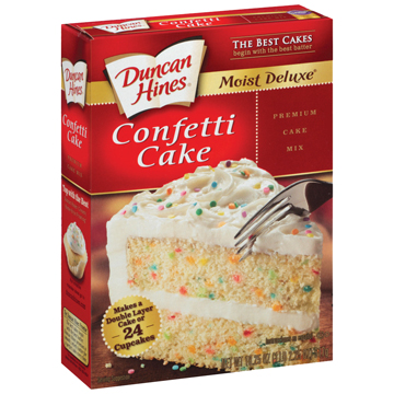 How To Make Cupcakes Out Of Duncan Hines Cake Mix