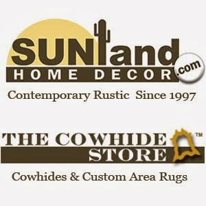 COTL Sponsor: Sunland Home Decor
