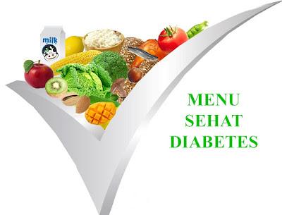 Panduan Diet Diabetes, Mencegah Penyakit Diabetes