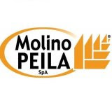 Molino Peila