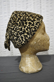 https://www.etsy.com/listing/255659540/60s-vintage-fake-leopard-fur-hat?ref=shop_home_active_15