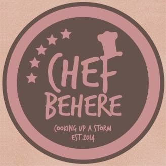 ChefBeHere