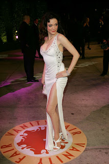 Free Sexy Picture - sexygirl-Rose_McGowan_10-714274.jpg