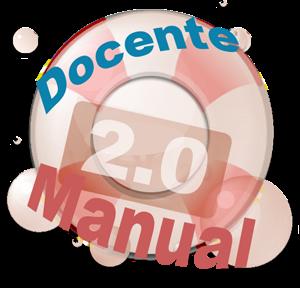 MANUAL DE PRIMEROS AUXILIOS PARA UN DOCENTE 2.0